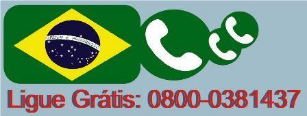 Liga Grátis dentro do brasil a Descobrir Egipto Viagens