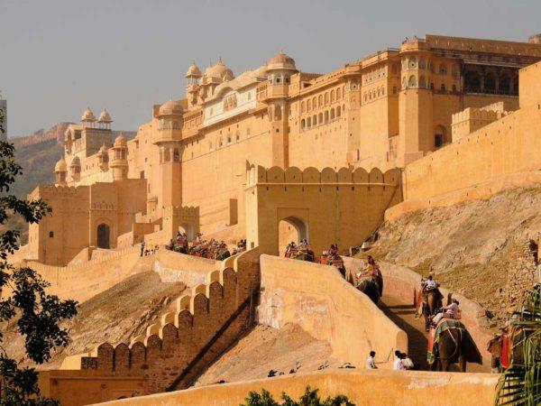 jaipur – Índia