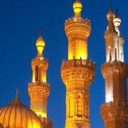 Al-Azhar-Minaretes1