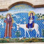 Natal no Egito