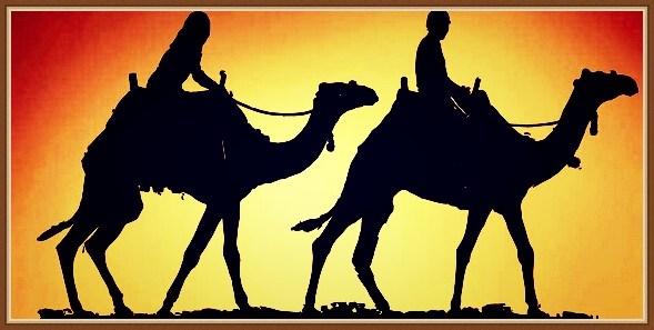 Dicas sobre Egito para o turista
