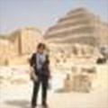 Avaliação de Viajante ao Egito