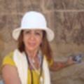 Avaliação de uma Viagem para o Egito