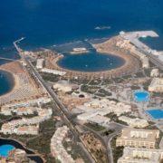 Hurghada Litoral