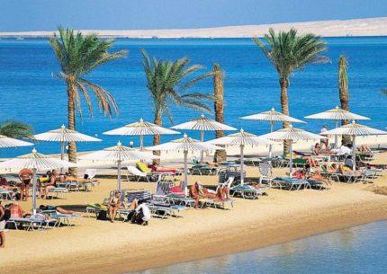 Cairo com Alexandria e Hurghada