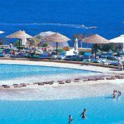 Viagem de Mergulho para Sharm El Sheikh