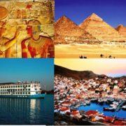 Viagem-Egito-classico-com-Atenas-ok-ok