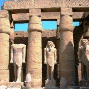Templo-de-Luxor