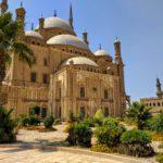 Mesquita Mohamed Ali