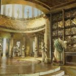 Biblioteca Antiga