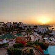 Hyat rgencu Sharm  EL Sheikh