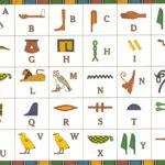 Hieróglifo