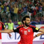 Egito na Copa do Mundo