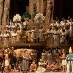Ópera Aida