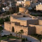 Museu da Núbia